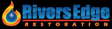 http://riversedgerestoration.com/wp-content/uploads/2013/10/logo1.png